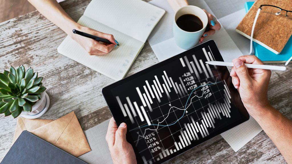 Verschillende manieren om in blockchain te investeren: Crypto fondsen en crypto vermogensbeheerders