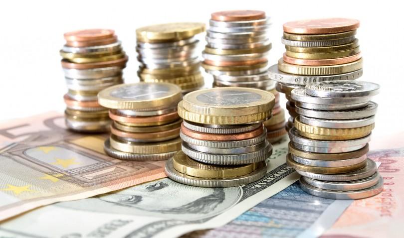 Hogere kosten voor compliancy door de FATF maatregelen